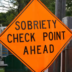 DUI: No Judgment, Just Help
