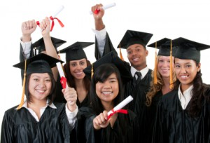College Expenses and Child Support Post-Divorce in New Jersey
