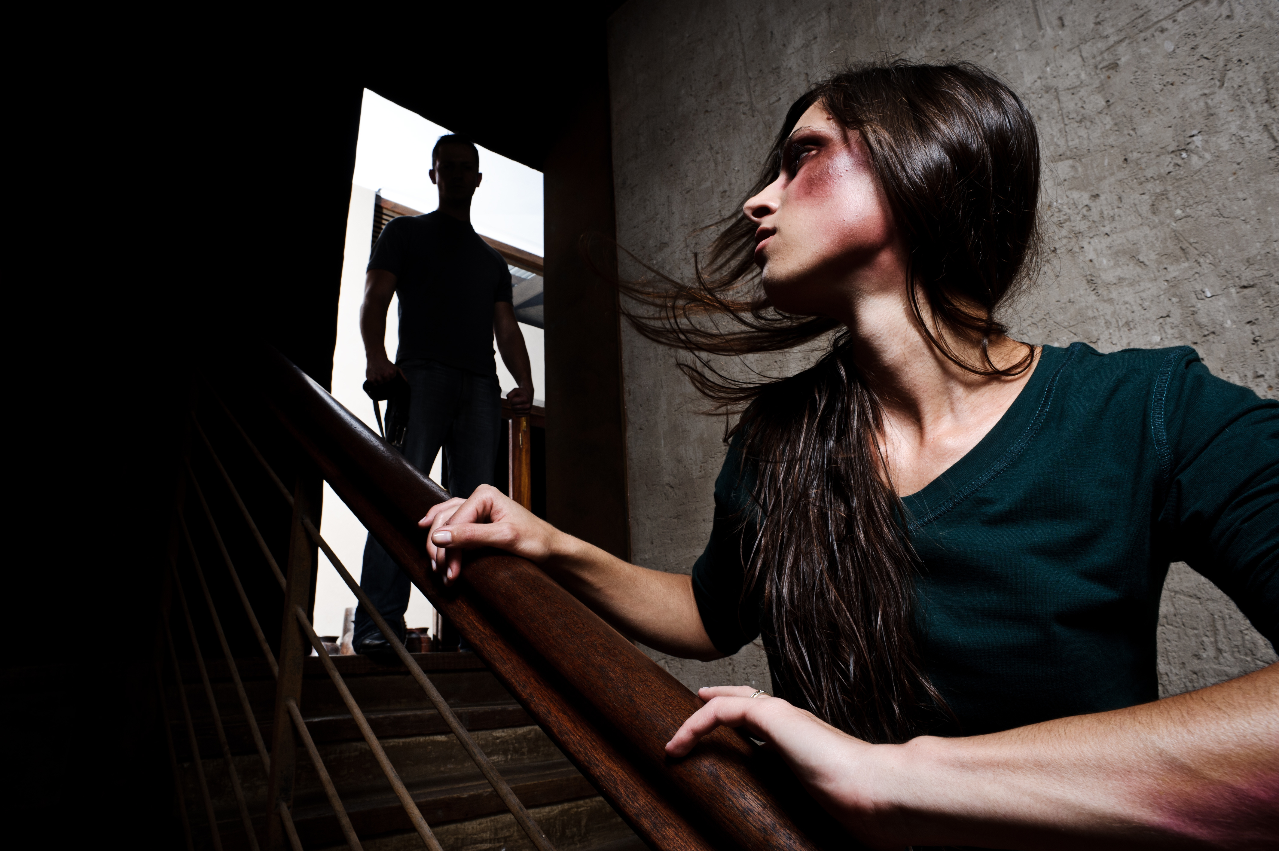 creating a domestic violence escape plan the law offices of lynda